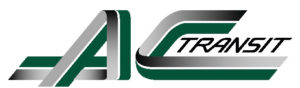 actransitlogo_10713362